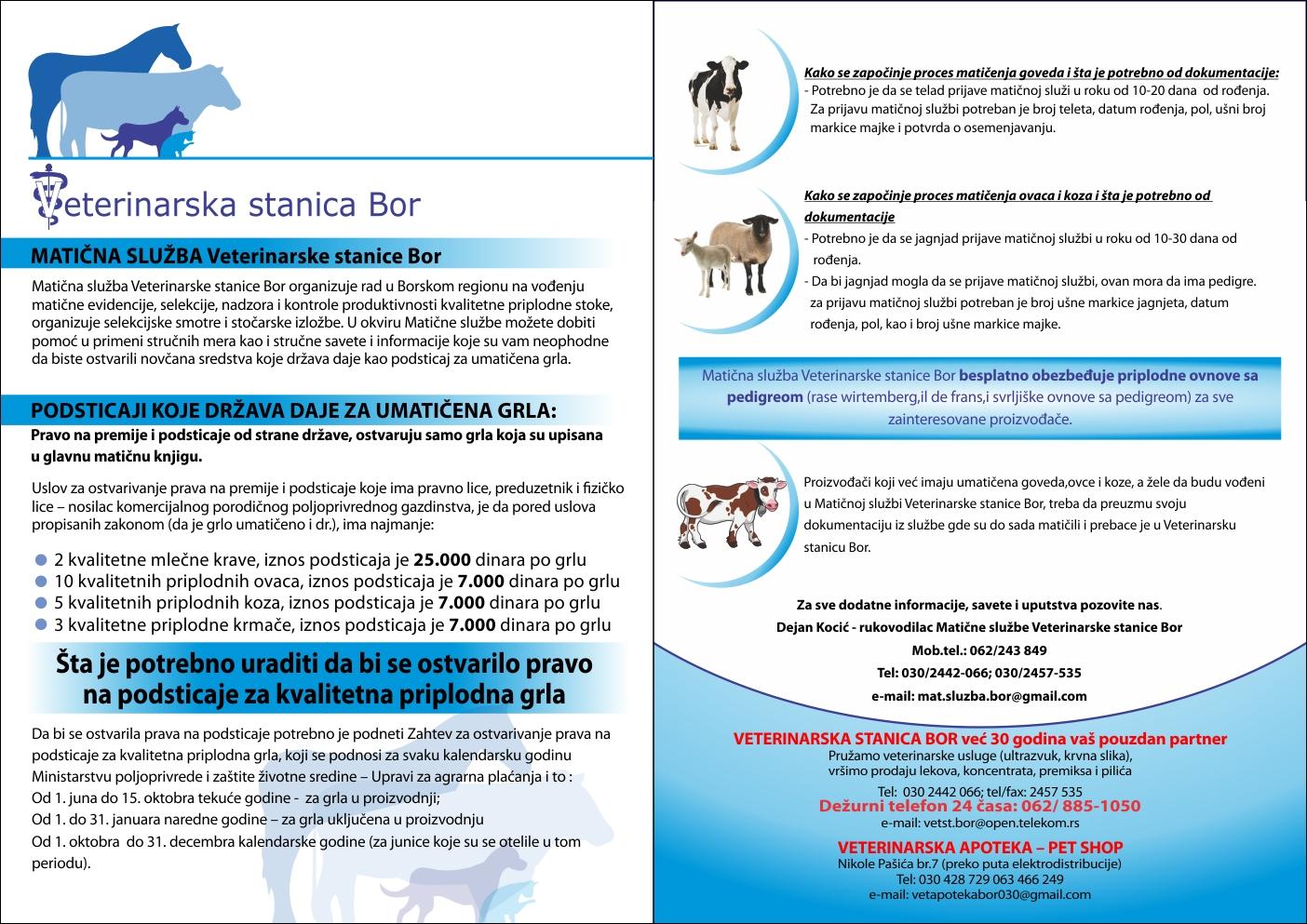 veterinarska stanica bor a5 (1)2